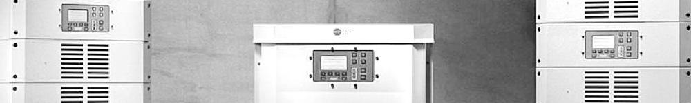 Umpoler 12 - 60 Volt