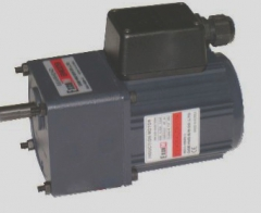 Warenbewegungsmotor 230V