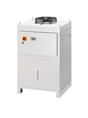 Kühlaggregat 2,2 KW