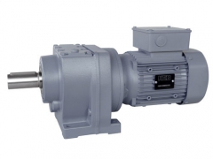 Warenbewegungsmotor 400V
