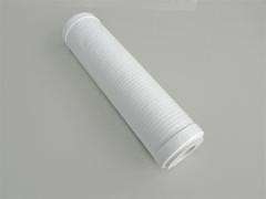 "Aktivkohlefilter 20"" 10 µm"
