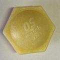 Kunststoff-Hohlkörper 50 mm