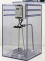 Korrosions-Testkabinett