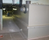 Schwallbehälter 8.000 Liter