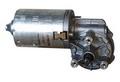 Warenbewegungsmotor 24V